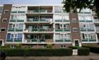 Appartement Curacaolaan-Vlaardingen-Indische buurt