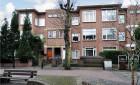 Appartement Ieplaan-Rijswijk-Bomenbuurt