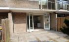 Appartement Nijenheim 6318 -Zeist-Nijenheim