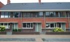 Huurwoning Vestingwal 51 -Geldrop-Centrum