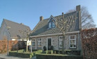 Villa Kloosterstraat-Ulicoten-Ulicoten