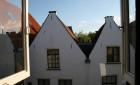 Apartment Oude Rijn-Leiden-Marewijk