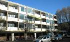 Apartment Populierenlaan-Amstelveen-Keizer Karelpark-West