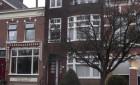 Kamer Jan van Houtkade-Leiden-Levendaal-West