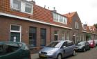 Kamer Trompstraat-Zwolle-Wipstrik-Zuid