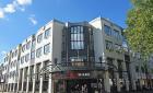 Apartment Marktplein 40 -Apeldoorn-Binnenstad