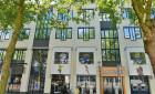 Apartment Marktplein 40 2-Apeldoorn-Binnenstad