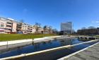 Appartamento Rustenburgstraat 1 29-Apeldoorn-Binnenstad