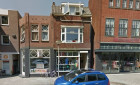 Kamer De Klomp-Enschede-De Bothoven