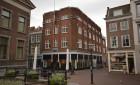 Appartement Lombardstraat-Dordrecht-Lombard en omgeving