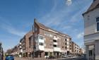 Appartement Kloosterwandstraat-Roermond-Binnenstad