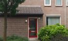 Family house Sieberg 408 -Uden-Melle