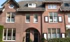 Appartement Melkpad-Hilversum-Raadhuiskwartier