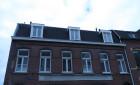 Apartment Lichtenberg 5 -Venlo-Q4