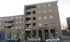 Appartement De Hoge Kei 103 -Weert-Weert-Centrum