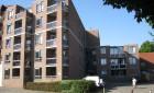 Appartamento Grasbroekerweg 3 G-Heerlen-Hoppersgraaf