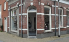 Huurwoning Langestraat 33 -Tilburg-Centrum