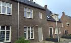 Casa Vliegenzwam 77 -Apeldoorn-Zuidbroek