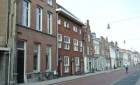 Studio Vughterstraat-Den Bosch-Binnenstad-Centrum