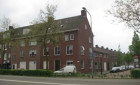Zimmer Aartshertogenlaan-Den Bosch-De Vliert
