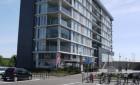 Appartement Dalempromenade 58 -Tilburg-Dalem
