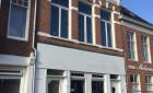 Studio Boterdiep 24 a-Groningen-Binnenstad-Noord