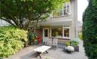 Appartement Bloemenheuvellaan-Zeist-Centrumschil-Noord
