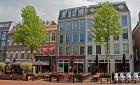 Appartement Molenstraat 63 G-Nijmegen-Stadscentrum