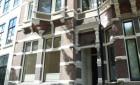 Apartment Dreef-Haarlem-Koninginnebuurt