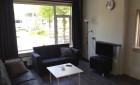 Appartement Maarten Harpertsz. Trompweg-Dordrecht-Van Kinsbergenstraat en omgeving