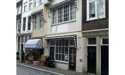 Studio Groenmarkt-Dordrecht-Groenmarkt en omgeving
