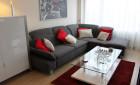 Appartement Noordendijk-Dordrecht-Vogelplein-Aalscholverstraat en omgeving