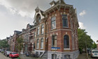 Cuarto sitio Prins Hendrikstraat-Zwolle-Veerallee