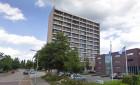Appartement Betje Wolffstraat-Zwolle-Wipstrik-Noord