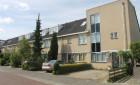 Family house Gaasterland-Amstelveen-Westwijk-West