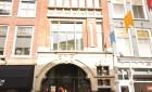 Appartement Voorstraat-Dordrecht-Centrum
