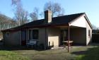 Villa Horster-Engweg 17 -Ermelo-Verspreide huizen Zuiderzeeland