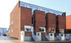 Family house Librije 51 -Apeldoorn-Binnenstad