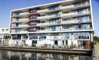 Apartment Govert Flinckstraat-Almere-Tussen de Vaarten Noord