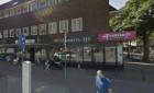 Appartement Stationsstraat-Hilversum-Centrum