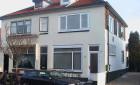 Appartement Hoge Larenseweg-Hilversum-Geuzenbuurt
