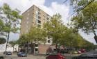 Apartment Rietzangerstraat-Amersfoort-Vinkenbaan