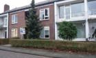 Appartamento Ravenweg-Apeldoorn-Componistenkwartier