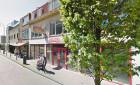 Apartment Amsterdamstraat-Haarlem-Oude Amsterdamsebuurt