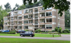 Appartement Park de Kotten-Enschede-Bolhaar