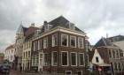 Appartement Watersteeg-Leiden-Levendaal-Oost