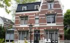 Studio Hoge Naarderweg-Hilversum-Raadhuiskwartier