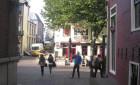 Appartamento Grote Hoogstraat-Leeuwarden-De Waag