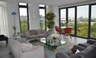 Appartement Kroonstraat-Nijmegen-Stadscentrum