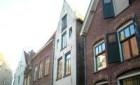 Appartement Vaaltstraat-Zutphen-Laarstraat en omgeving